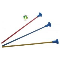 Flèches arc petit modèle