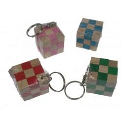 Cube élastique mini