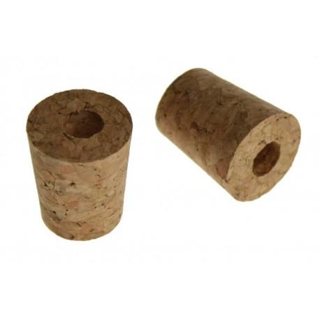 liège de fixation pour robinet 30mm